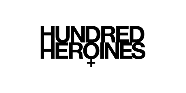 Hundred Heroines