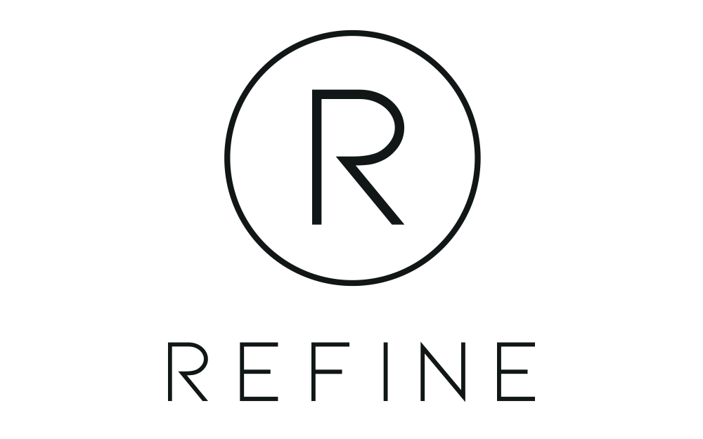 Refine Events