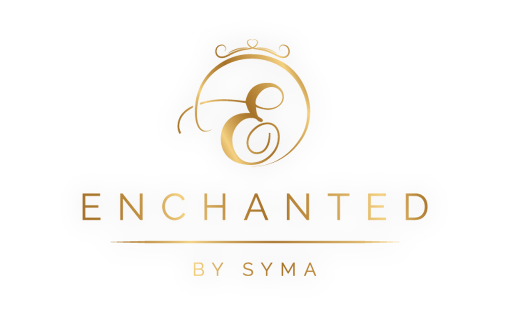 Enchanted By Syma