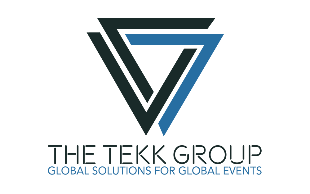 The Tekk Group