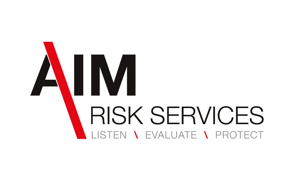 AIM Risk Services